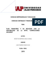 PROYECTO FINAL R.docx