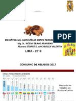 Exposición Tamarindo Eci Final Invierno 2019 II