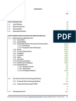 00_Daftar Isi Renaksi Sinabung_010715.doc