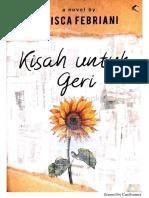 Erisca Febriani - Kisah Untuk Geri.pdf