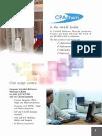 2015 Catalog-CPA Inorg