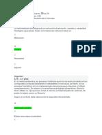 parcial 1 motivacion.pdf