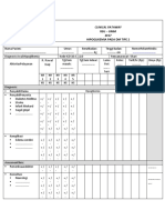 CP Hipoglikemia DM TIPE 2