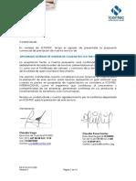 Propuesta Comercial.pdf