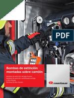 KR2XX Bombas-Integradas PR ES