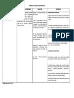 PARALELOclase documento diferencia.docx