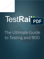The-Ultimate-Guide-to-Testing-and-BDD.pdf