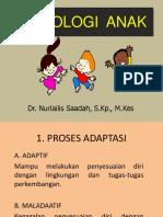 1. PSIKOLOGI  ANAK.pptx