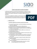 Diagnóstico del fondo documental de Lácteos de Oriente (1).docx