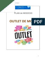 Plan Outlett