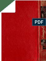 Dicionário de Pedagogia e Puericultura - Vol. 1 (Matese) (1965) - Mário Ferreira dos Santos.pdf
