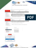 Instalación y Configuración ORACLE - SQL DEVELOPER