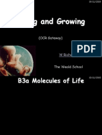 B3 Living and Growing-1.ppt