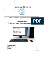 EE0107-19 Programming Manual v3-Converted