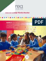 Guía_Sesion2_  Ordinaria.pdf