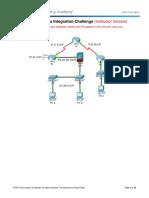 11.3.1.1 Packet Tracer - Skills Integration Challenge.pdf