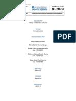 Trabajo Colaborativo Calculo II V2.pdf