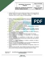 1.1.1.  Acta Designación Responsable del SG-SST.DOCX