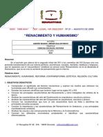 ANDRES MANUEL_JIMENEZ_BALLESTEROS01.pdf
