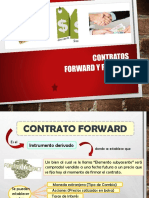 Diapositivas Forward Futuros