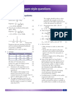 EXQ_33.pdf