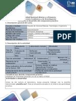 Guía Para El Desarrollo Del Componente Práctico - Fase 4 - Realizar Actividad Práctica de Modelado de Amenazas-1