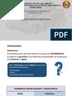 1ª-2ª- Clase-DiseñoElementos-1.pptx