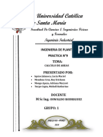 PLANTITAASFINAL.docx