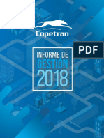 ESTADOS FINANCIEROS 2018 COPETRAN.PDF