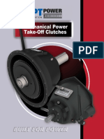 WPT_Mechanical Power Take-Off Clutches-4