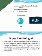 TRABALHO DE AUDIOLOGIA.docx silde.pptx