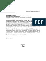 DOC-20191108-WA00001.docx