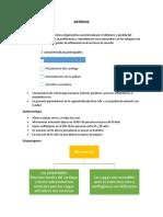 ARTROSIS (1).pdf