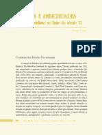 Bonnici - Avanços e ambiguidades.pdf