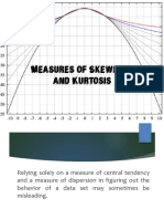 9. Skewness and Kurtosis.pdf