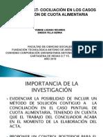 DIAPOS TRABAJO DE GRADO (1).pptx