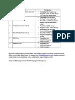 Document2 (4).docx