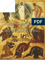 Christopher C.H. Cook-The Philokalia and the Inner Life_ On Passions and Prayer-Wipf & Stock Pub (2012).epub