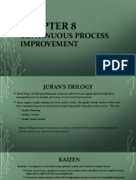 CHAPTER-8-Continuous-Process-Approach.pptx