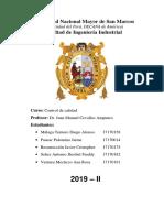 2doAVANCE_PRODUCTO_PANETON_CONTROL DE CALIDAD JUEVES.docx