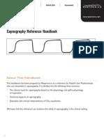 CapnographyReferenceHandbook_OEM1220A.pdf