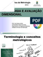 METROLOGIA PARTE 2 2019 2.pdf