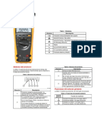 maquinas electri provolcion.docx
