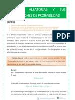 distri proba.pdf