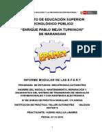 MODELO DE INFORME VIRTUAL DE E.F.S.R.T - MODULO 04 (Mecatronica Automotriz).docx
