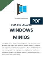 GuiaDeUsuario.pdf