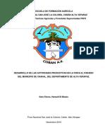 INFORME FINAL PAFS.docx