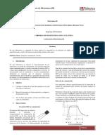Transistor de Conmutacion