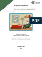 Producto nº3 psicoanalisis y psicologia dinamica.docx