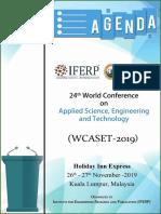 Agenda-(24wcaset) (1).pdf